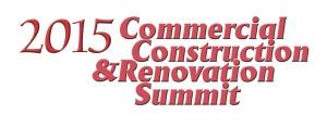 ccrs.2015.logo (2)