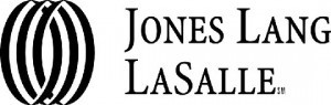 jones.lang.lasalle