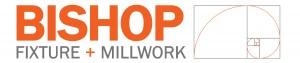 Bishop Logo 300dpi (2)