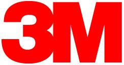 3M Logo 0450814