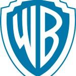 WB-blue-line-art (2)