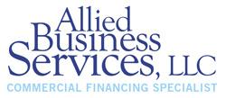 ABS-logo (2)