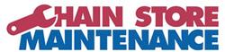 ChainStore-logo (2)