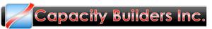 CapacityBuilders-logo (2)
