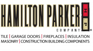 logo_hamiltonparker [Converted] w productswebsite