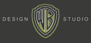 WBDS_Logo_Gray_BKGD copy