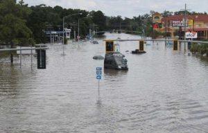 Baton-Rouge-Flood-448