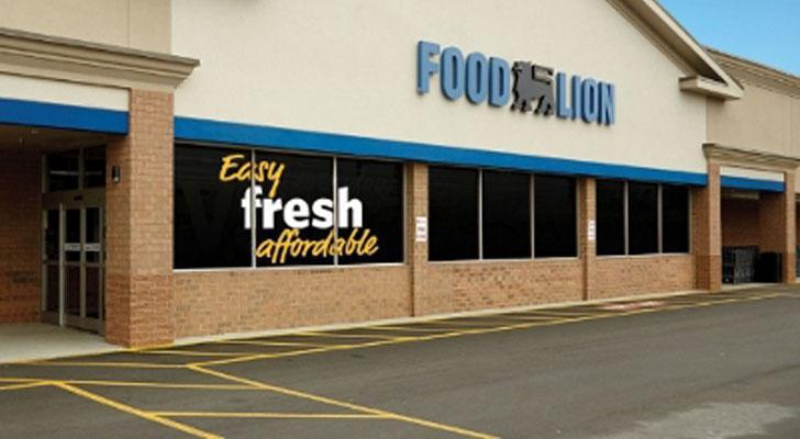 Natural Food Store Richmond Va