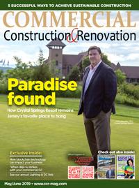 2019 Event Calendar   Commercial Construction and Renovation