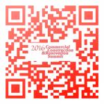 2016Summit-qrcode