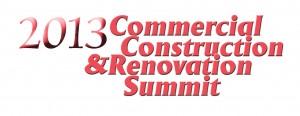 ccrs.2013.logo