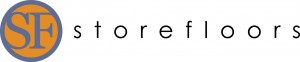 SF_logo_horizontal