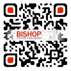 Bishop 103