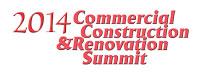 ccrs.2014.logo (2)