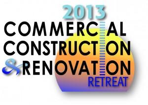 CR 2013 Logo