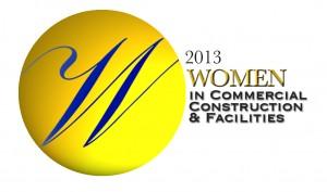 WR 2013 Logo