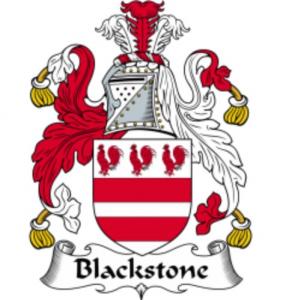 Blackstone CCRP Boston